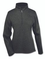 Arborwear Women's Hiram Pullover
