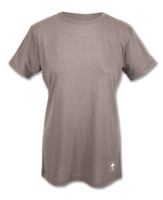 Arborwear Women's Tech T-shirt