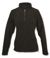 Arborwear Women's Woodiebrook Jacket