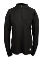Arborwear Women's 1/4 Zip Tech Pullover