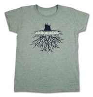 Arborwear Women's Rooted T