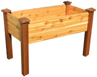 Gronomics-Elevated-Garden-Bed-24x48x32-Safe-Finish