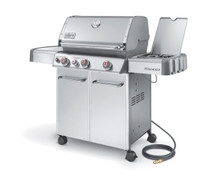 Weber-Genesis-S-330-Stainless-Steel-Natural-Gas-Grill