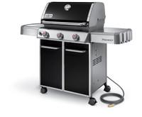 Weber-Genesis-E-310-637-Square-Inch-Grill