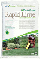 Plant's-Choice-Fertilizer-with-Rapid-Lime-30lb