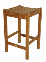 Teak-Bar-Stool-by-Regal-Teak