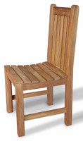 Teak-Block-Island-Chair-without-arms-by-Regal-Teak