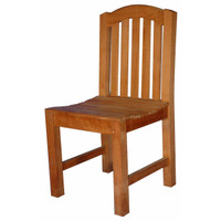 Aquinah-Chair-without-Arms-by-Regal-Teak