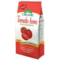 Espoma Organic Tomato-tone