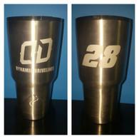 DD Cup