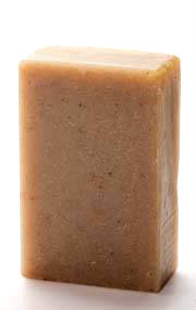 Lavender & Comfrey Soap Bar