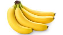 Banana Body Oil