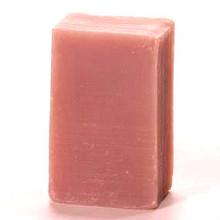 Rosemary Lavender Shampoo Soap Bar