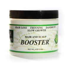 Hair & Scalp Booster