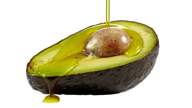 Benefits of Avocado Oil for Natural Hair