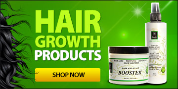 hairobics-all-natural-hair-growth-products.jpg