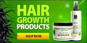 hairobics-all-natural-hair-growth-products.jpg