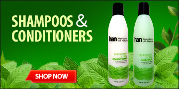 hairobics-shampoos-and-conditioners.jpg