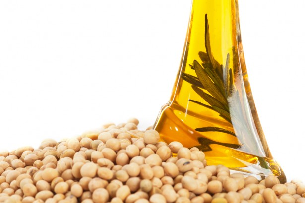 Soybean Oil: Good or Bad for You? | SafeBee
