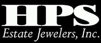HPS Jewelers