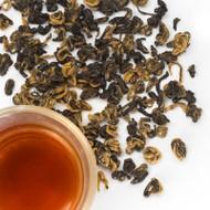 Yunnan Noir Black Tea