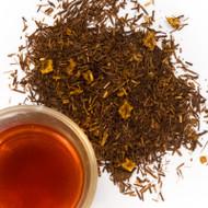 Orchard Rooibos Tea