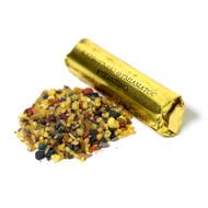 Charcoal & Hibernia Incense Pack