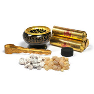 Frankincense Kit B