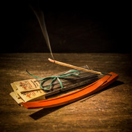 Incense Stick Kit
