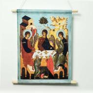 Holy Trinity Phosicon - F145