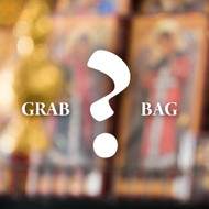 Grab Bag - LARGE