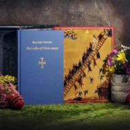 Ladder of Divine Ascent Gift Set
