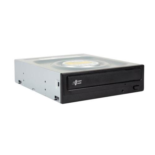 Internal DVD-RW Drive