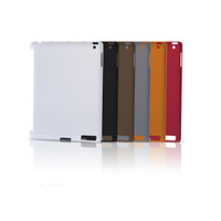 iPad Case Cover