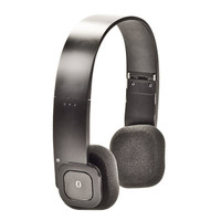 IO Magic Bluetooth Headphones