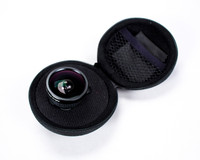 Fisheye Lens kit