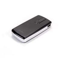Portable Charger 1800mAh