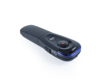 I/OMagic Wireless Laser Presenter