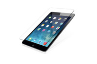 iPad Mini 3 Tempered Glass