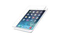 iPad Air 5/6 Tempered Glass
