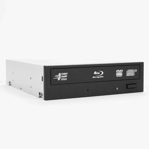 IBC1 Internal Blu-ray Front