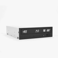 Internal Blu-ray Drive Combo Drive 14x