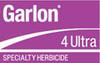 Garlon 4 Ultra (2.5 Gallon)