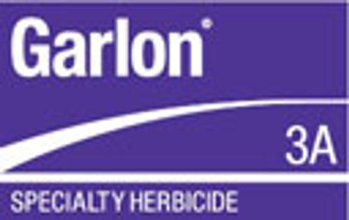 Garlon 3A (2.5 Gallon)