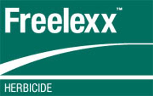 Freelexx (2.5 Gallon)