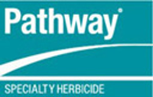 Pathway (2.5 Gallon)