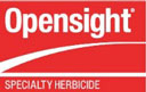 Opensight (1.25 lbs)