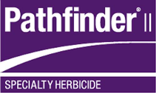 Pathfinder II (2.5 Gallon)
