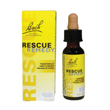 Rescue® Remedy