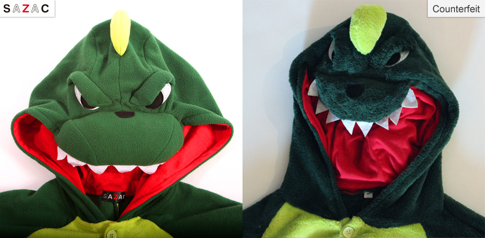 http://cdn3.bigcommerce.com/s-ygopcimc/product_images/uploaded_images/official-sazac-kigurumi-dinosaur.jpg?t=1437777929